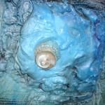 1031 blue Detail