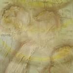 1040 menschen Detail