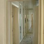 interiordesign19