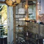 interiordesign17