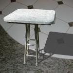 interiordesign21