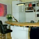 interiordesign16