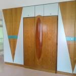 interiordesign5