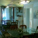interiordesign14