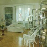 interiordesign15
